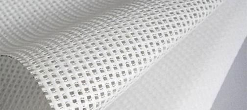 tela mesh banner resistente