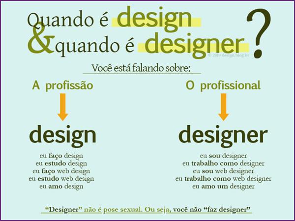 Termos de Design Gráfico que deve conhecer 1