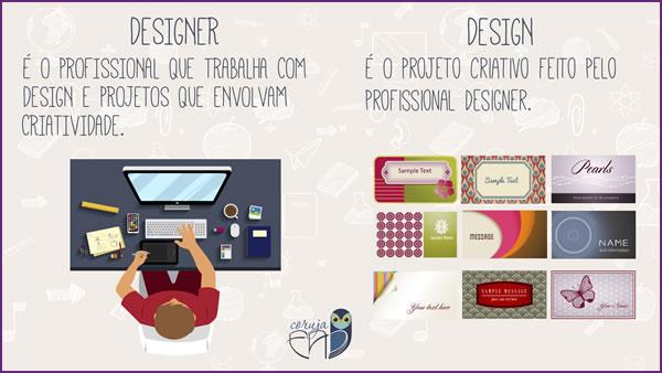 Termos de Design Gráfico que deve conhecer 2