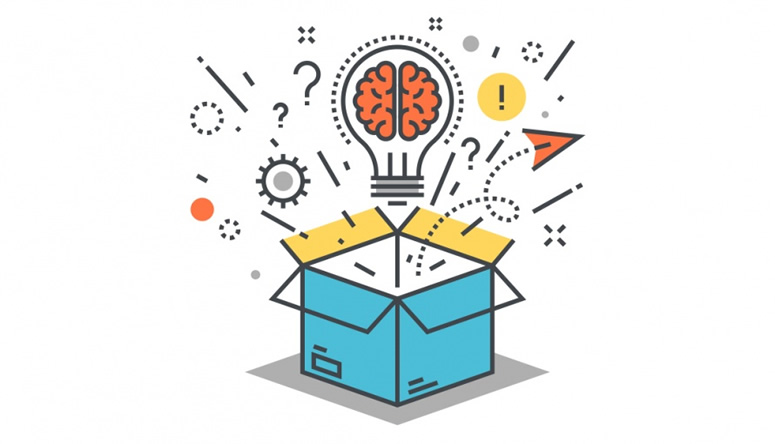 brainstorming vinil em montras 7 dicas para aumentar a sua visibilidade