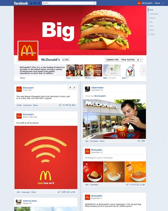Branding Como escolher as melhores imagens para representar o seu negócio 3 ag