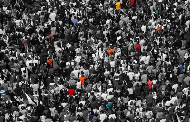 Público alvo o que é, como definir e exemplos 2