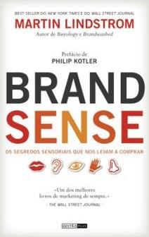 10 Livros de publicidade que precisa de conhecer e ler - Brandsense