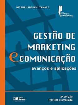 10 Livros de publicidade que precisa de conhecer e ler - Gestão de marketing e comunicação